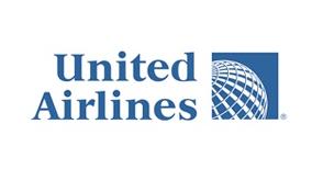 United New Logo