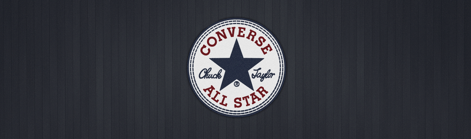 para ir de compras mostrar  Deadly shoes - the Converse Controversy | Adland