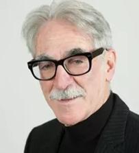 Len Stein's picture