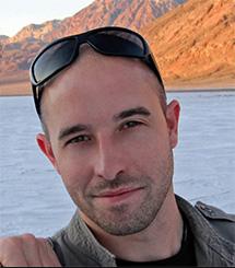 netzkobold's picture