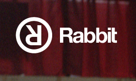 Rabbit's picture