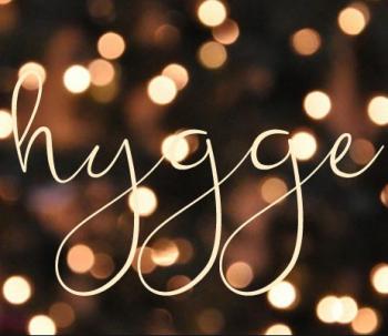 Hygge's picture