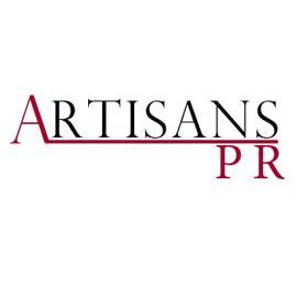 ArtisansPR's picture