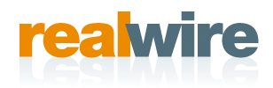 RealWire's picture