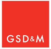 GSDM Idea City's picture
