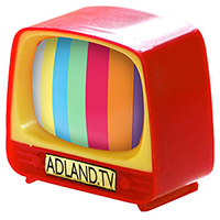 Adland's picture