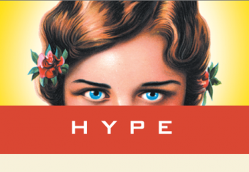 hypeworld's picture