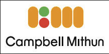 Campbell Mithun's picture