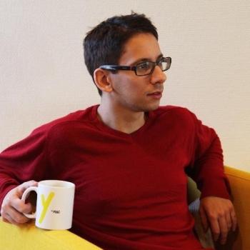 David Felton's picture