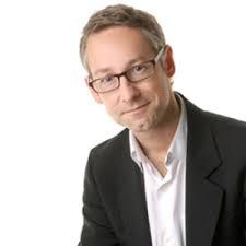 Mark Tungate's picture