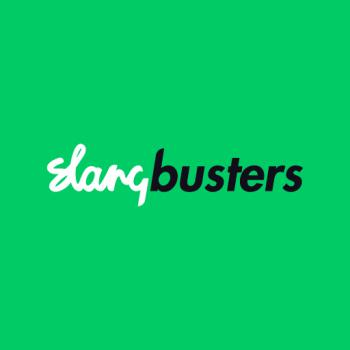 Slangbusters Studio's picture