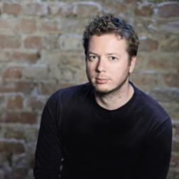 Pál Zsombor's picture
