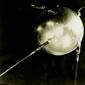 Sputnik_Barconi's picture