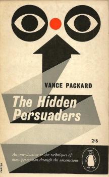 Hidden Persuader's picture