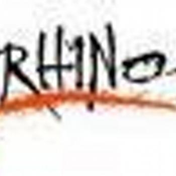 RHINO's picture