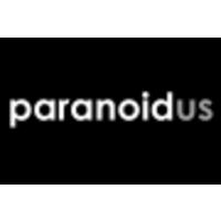 paranoid's picture