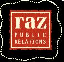 RazPR's picture