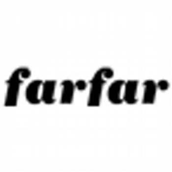 Farfar's picture