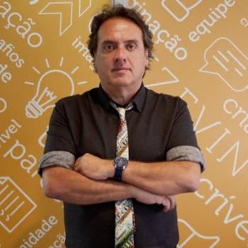GustavoBastos's picture