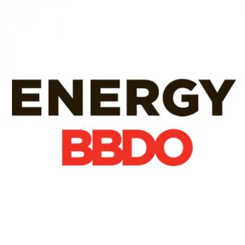 energybbdo's picture