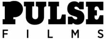 Pulse Films's picture