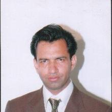 mrkhatana's picture