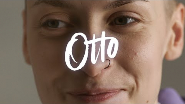 Otto's story | Starbucks LGBT+ Channel 4 | Every name's a story