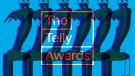 41st_telly_awards_logo.png