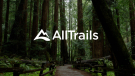 "AllTrails ""10,000 Reasons"" TV & Streaming Spot"