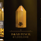 D&AD awards