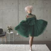 Iliza Shlesinger vs fashion