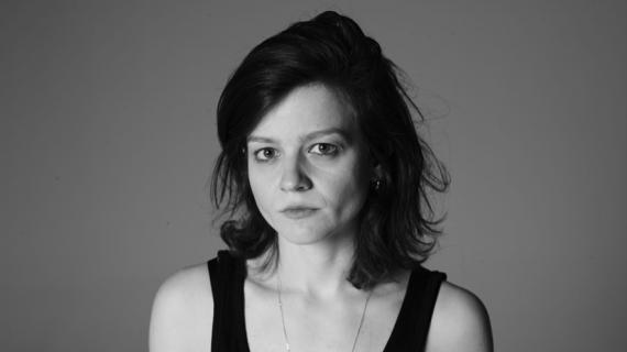 Carolina Markowicz